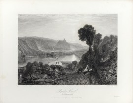turner-prudhoe-castle-22411