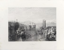 turner-saltash-cornwall-22407_1