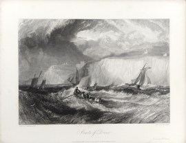 turner-straits-of-dover-22410
