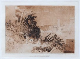 turner-tenth-plague-egypt-5499_1