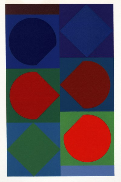 victor-vasarely-Beryll