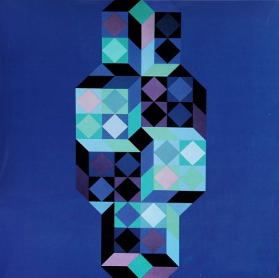 victor-vasarely-tridim-g