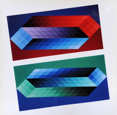 victor-vasarely-tridim-t