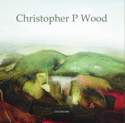 wood-retrospective-catalogue-cover