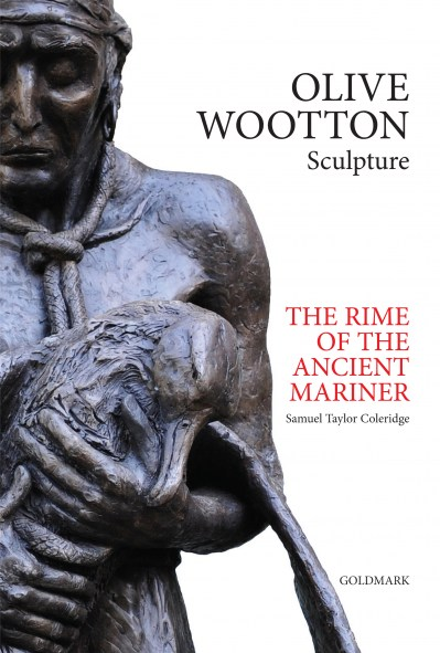 wootton-catalogue-cover