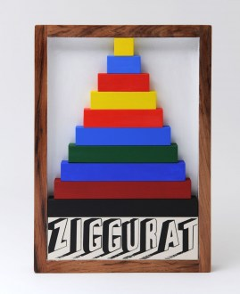 ziggurat-full