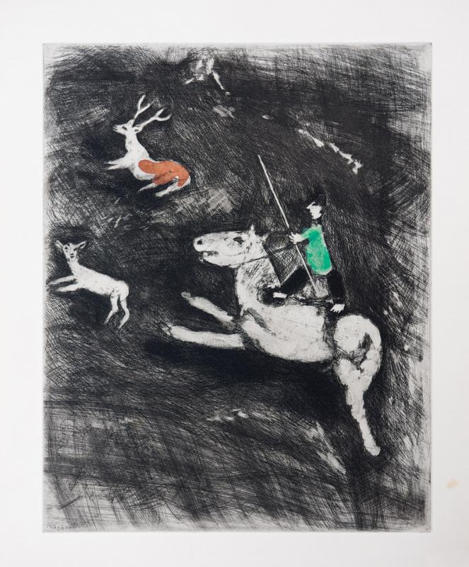 The Horse wishing to be revenged on the Stag marc-chagall-the-horse-wishing-to-be-revenged-on-the-stag-fontaine.jpg