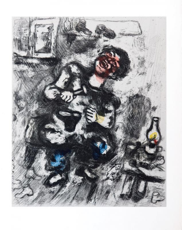 The Cobbler and the Financier marc-chagall-the-cobbler-and-the-financier-fontaine.jpg