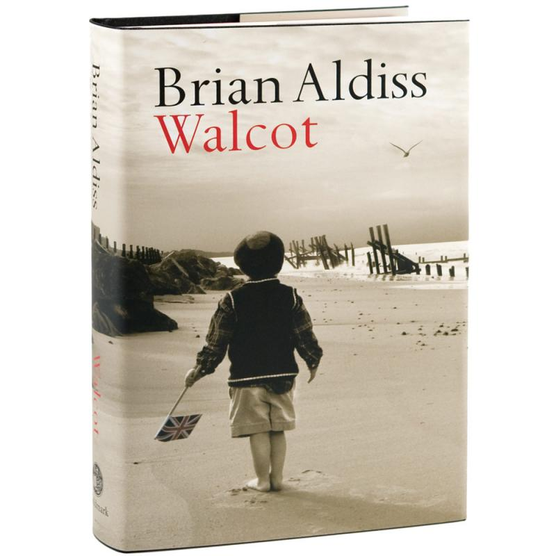 Brian Aldiss - Walcot brian-aldiss_walcot_front-cover_1.jpg