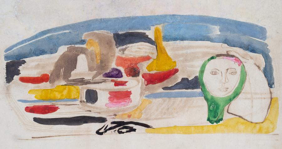 Untitled jankel adler watercolour 64837.jpg