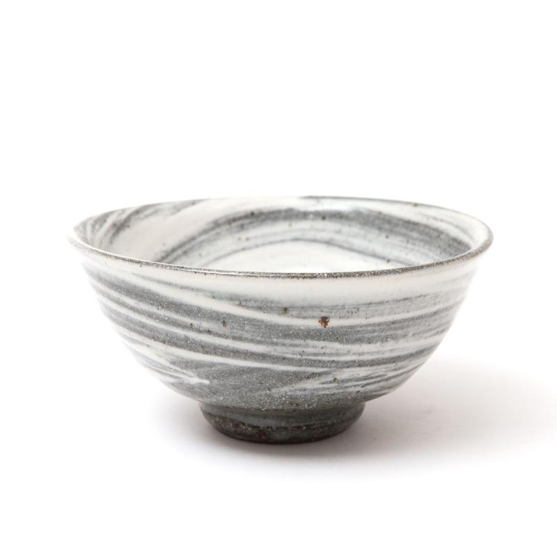 Chawan Phil-Rogers-1747-1.jpg_product_product_product