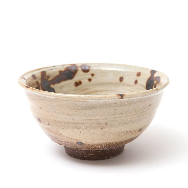 Chawan Phil-Rogers-1811-1.jpg_product_product_product