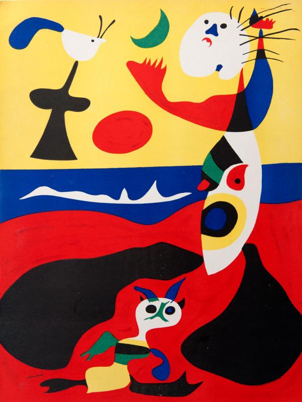 Summer joan-miro-Untitled---69635.jpg