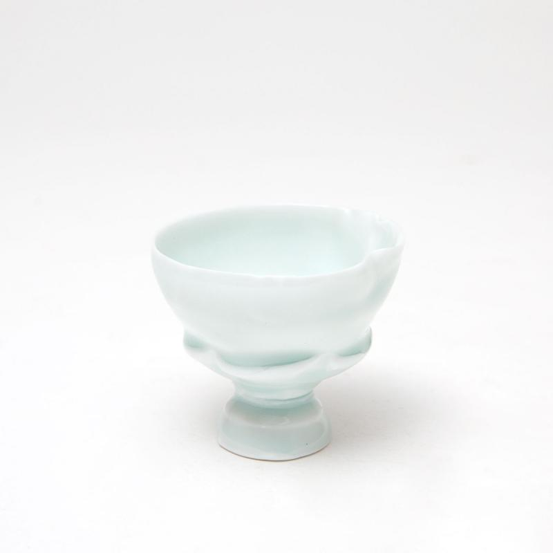 Stemmed Cup Takeshi Yasuda Stemmed Cup_product_product_product_product_product_product