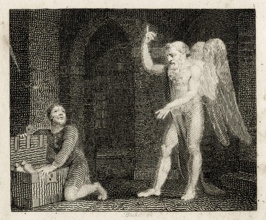 The Miser and Plutus william-blake-The-Miser-and-Plutus.jpg