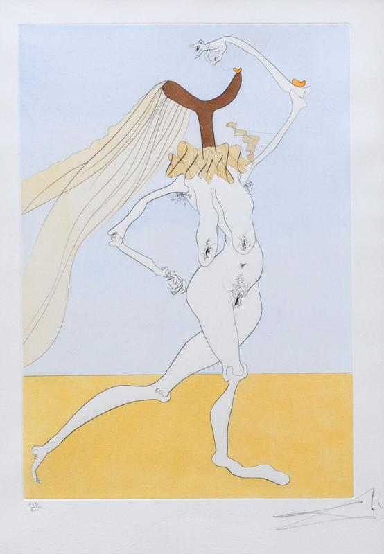 Nude with Veils dali-salvador-nude-with-veils-16963.jpg