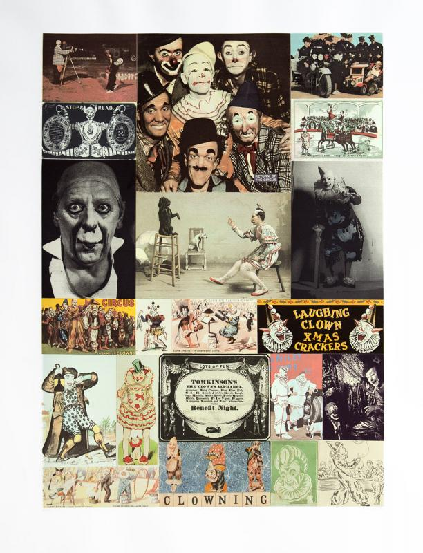 C is for Clowning peter-blake-clowning.jpg