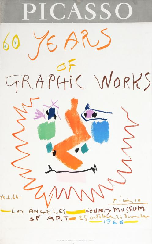 60 Years of Graphic Works pablo-picasso-60-years-of-graphic-works.jpg