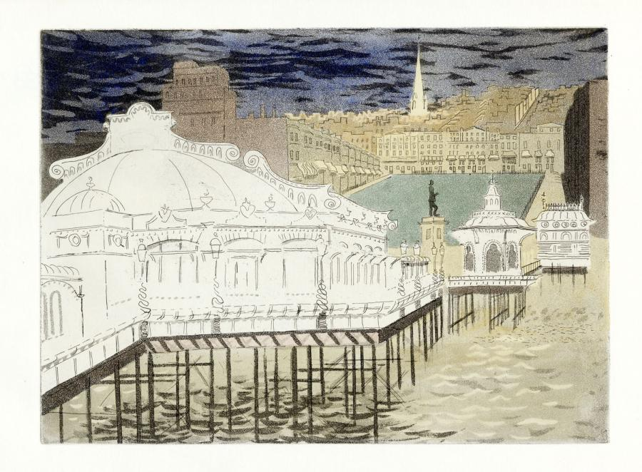 Regency Square From The West Pier 14-john-piper-regency-square-from-the-west-pier.jpg