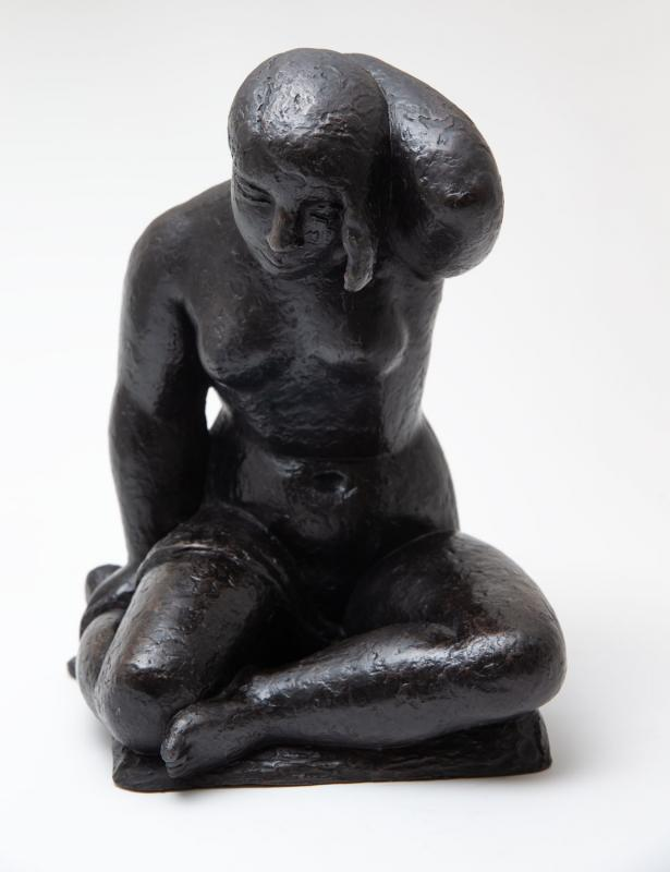 Woman Seated frank-dobson-woman-seated--1.jpg