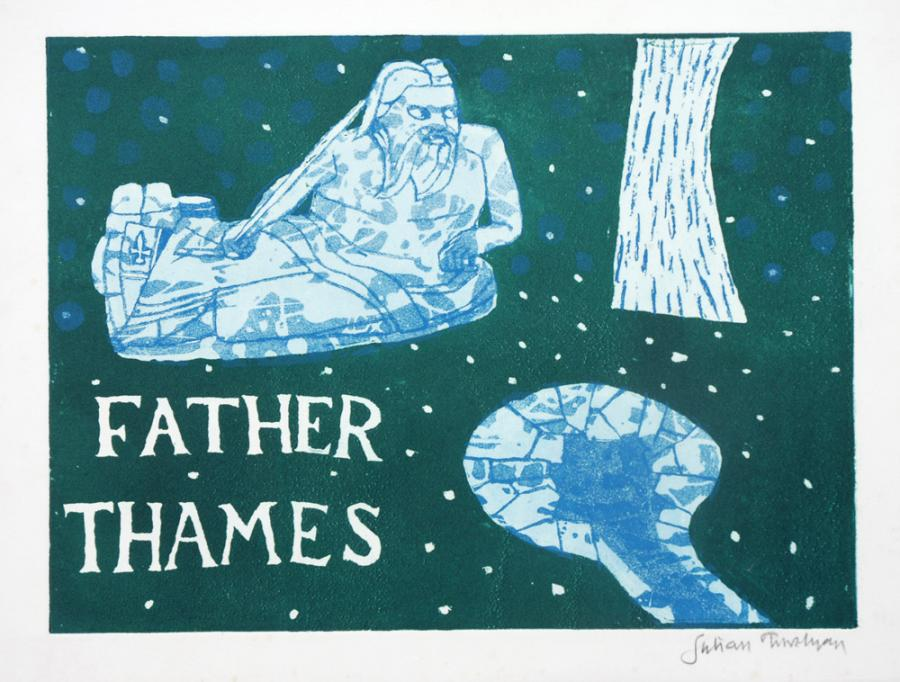 Father Thames trevelyan-father-thames-signed-only.jpg