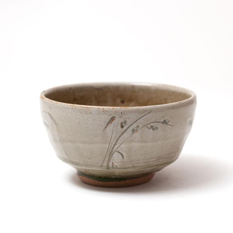 Footed Bowl Mike-Dodd_3722-1.jpg
