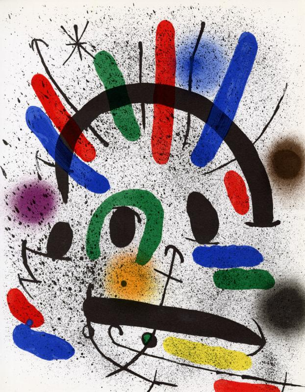 Untitled II joan-miro-Untitled-II.jpg