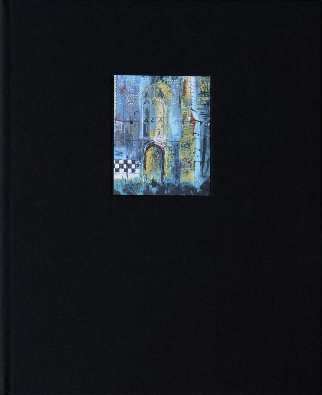 John Piper a Catalogue Raisonné 1923-91 Revised and Expanded Special Edition piper-cat-res-special-cover.jpg