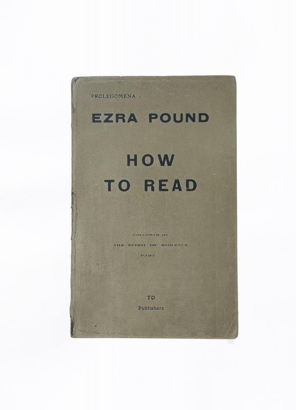 How to Read ezra-pound.jpg